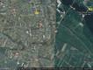 Mieszkanie 3-pokojowe Góra Kalwaria, ul. por. Jana Białka