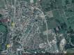 Mieszkanie 2-pokojowe Suwałki, ul. Klonowa 49