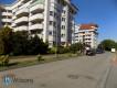 Mieszkanie 3-pokojowe Warszawa Ursus, ul. Magnacka