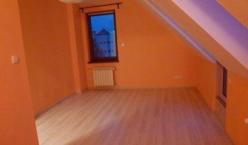 Mieszkanie 3-pokojowe Trzebnica, ul. św. Jadwigi