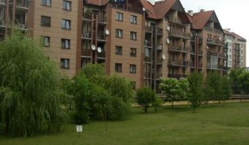 Mieszkanie 5-pokojowe Kraków Krowodrza. Zdjęcie 14