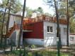 Mieszkanie 2-pokojowe Boszkowo