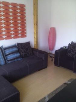 Mieszkanie 2-pokojowe Goczałków, ul. Strzegomska