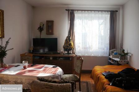Mieszkanie 3-pokojowe Gniezno Centrum, ul. Tadeusza Kościuszki 9