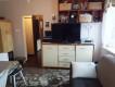 Mieszkanie 2-pokojowe Nowa Sól, ul. Zielonogórska