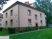 Mieszkanie 2-pokojowe Hel, ul. Obrońców Helu