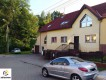 Dom Koszalin Rokosowo