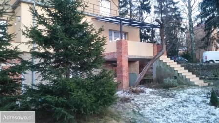 Mieszkanie 3-pokojowe Olsztyn Śródmieście, ul. Emilii Plater