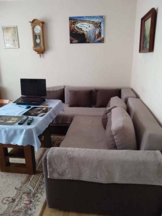 Mieszkanie 2-pokojowe Radom, ul. Elegii