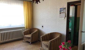 Mieszkanie 2-pokojowe Chocianów, ul. Fabryczna
