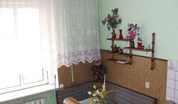 Mieszkanie 2-pokojowe Lubin, ul. Odrodzenia 2a