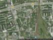 Mieszkanie 1-pokojowe Piotrków Trybunalski, ul. Górna 16