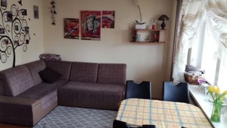Mieszkanie 4-pokojowe Włocławek Południe