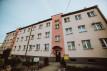 Mieszkanie 3-pokojowe Iława, ul. Kardynała Stefana Wyszyńskiego
