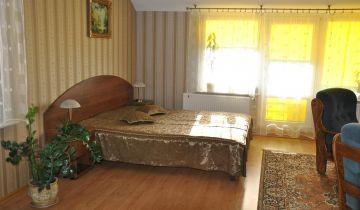 Hotel/pensjonat Kołobrzeg Radzikowo, ul. Brylantowa. Zdjęcie 11