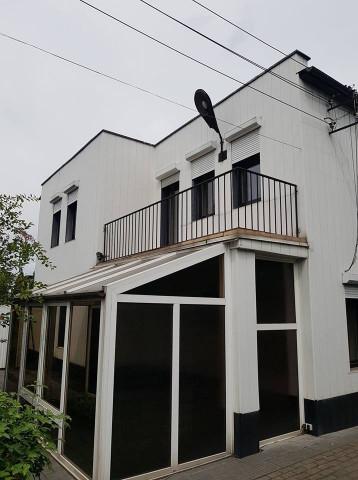 dom wolnostojący, 5 pokoi Bydgoszcz Miedzyń, ul. Podnóże