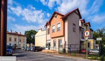 kamienica Rzeszów Śródmieście, ul. Piotra Bardowskiego. Zdjęcie 1