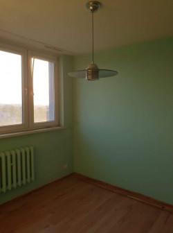 Mieszkanie 3-pokojowe Gliwice Zatorze, ul. Chorzowska 3