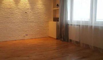Mieszkanie 1-pokojowe Toruń