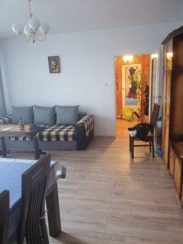 Mieszkanie 3-pokojowe Bydgoszcz Fordon, ul. gen. Zygmunta Berlinga