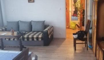 Mieszkanie 3-pokojowe Bydgoszcz Fordon, ul. gen. Zygmunta Berlinga. Zdjęcie 1