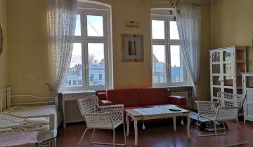 Mieszkanie 1-pokojowe Chojnice Centrum, pl. Jagielloński. Zdjęcie 1