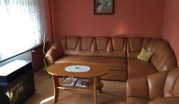 Mieszkanie 3-pokojowe Grodków, ul. Krakowska 16B