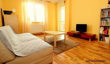 Mieszkanie 2-pokojowe Łódź Bałuty, ul. Okoniowa. Zdjęcie 1