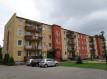 Mieszkanie 2-pokojowe Zgierz, ul. Piątkowska 83
