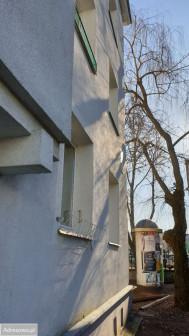 Mieszkanie 2-pokojowe Białystok Centrum, ul. Lipowa