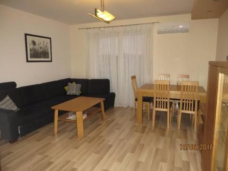 Mieszkanie 4-pokojowe Glinno