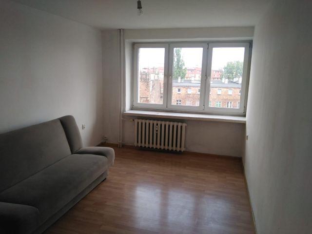 Mieszkanie 2-pokojowe Wrocław Śródmieście, ul. Jedności Narodowej