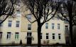 Mieszkanie 2-pokojowe Gdańsk Śródmieście, ul. Nowe Ogrody