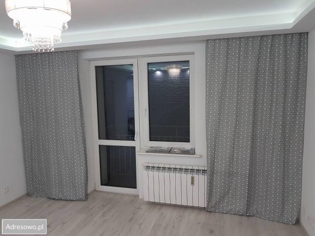 Mieszkanie 3-pokojowe Szczytno, ul. Władysława Sikorskiego