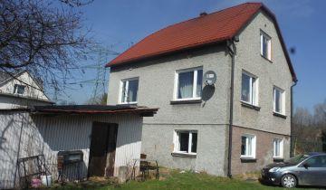 dom wolnostojący, 3 pokoje Jaworzno Byczyna. Zdjęcie 1