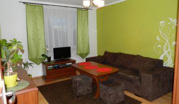 Mieszkanie 3-pokojowe Białystok Dziesięciny, ul. Palmowa 30B