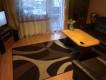 Mieszkanie 2-pokojowe Lublin