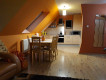 Mieszkanie 3-pokojowe Jelenia Góra Zabobrze
