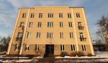 Mieszkanie 1-pokojowe Łódź Bałuty, ul. Oblęgorska. Zdjęcie 1