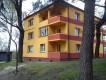 Mieszkanie 1-pokojowe Skarżysko-Kamienna