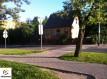 dom wolnostojący, 5 pokoi Szczecinek