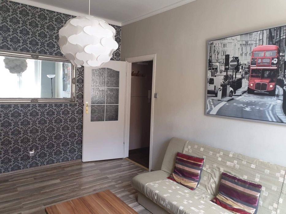 Mieszkanie 2-pokojowe Koszalin, ul. Jana Matejki