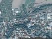 Mieszkanie 1-pokojowe Szprotawa, ul. Kopernika 8
