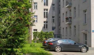 Mieszkanie 2-pokojowe Łódź Śródmieście, ul. Lipowa. Zdjęcie 1