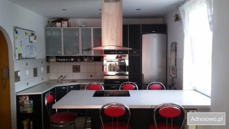 Mieszkanie 3-pokojowe Gniezno Kawiary, ul. Kawiary 25C