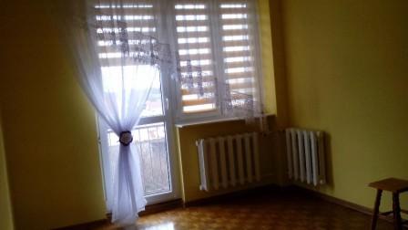 Mieszkanie 2-pokojowe Różan, ul. Gdańska 6B