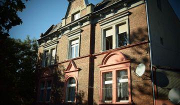 Mieszkanie 4-pokojowe Kędzierzyn-Koźle Koźle-Port