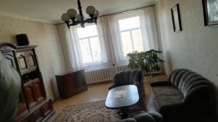Mieszkanie 4-pokojowe Brzeg Centrum