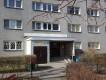 Mieszkanie 1-pokojowe Warszawa Bielany, ul. Wrzeciono 6