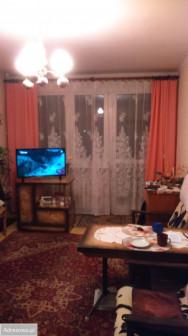 Mieszkanie 2-pokojowe Debrzno, ul. Czerniakowska